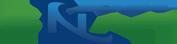 JustSnap.ca  | Vendre et acheter des articles neufs et usagés au Canada